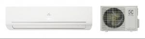 incarcare freon aer conditionat electrolux bucuresti