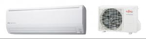 reparatii aer conditionat fujitsu – incarcare freon aer conditionat bucuresti