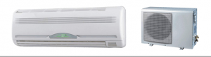 reparatii aer conditionat hoover – incarcare freon aer conditionat bucuresti