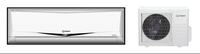 Încărcare freon aer condiționat Samsung Dudu