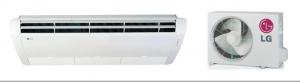 reparatii aer conditionat lg – incarcare freon aer conditionat bucuresti
