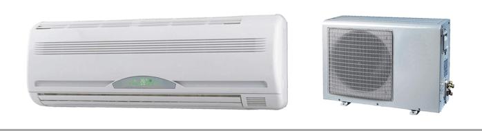 Încărcare freon aer condiționat Hitachi Domnești