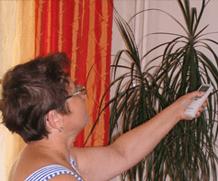 Încărcare freon aer condiționat Haier Dudu