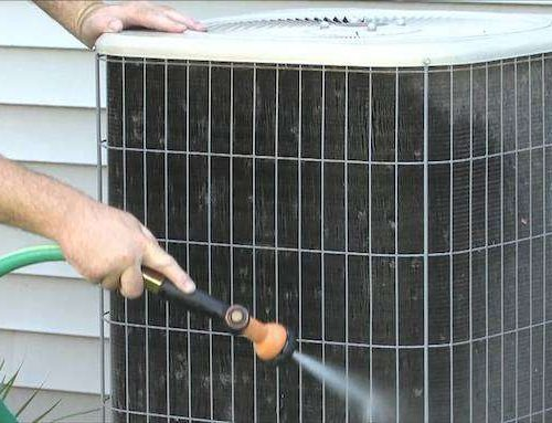 Revizie climatizare Gree Otopeni
