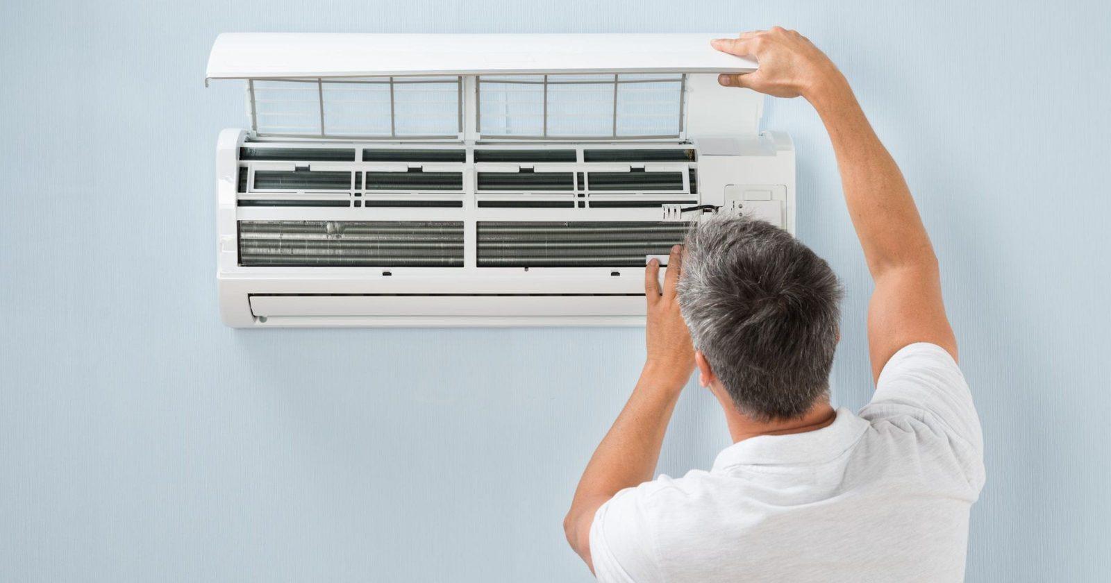sfaturi-reparatii-igienizare-incarcare freon aer conditionat