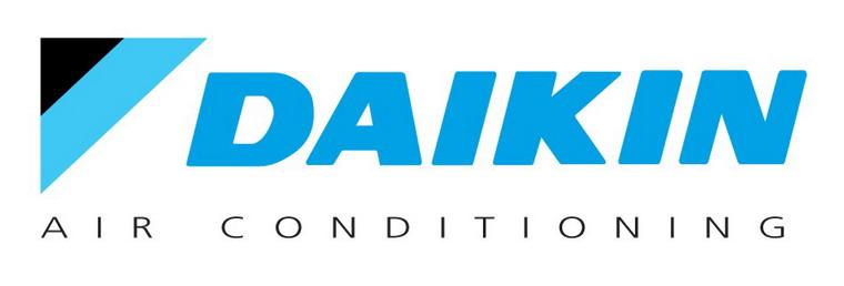 Încărcare freon aer condiționat Daikin Roșu