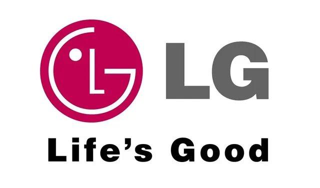 Revizie aer condiționat LG Roșu