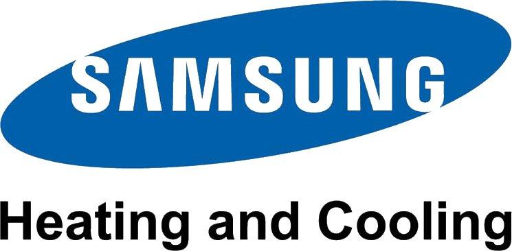 Încărcare freon climatizare Samsung Roșu